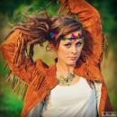 pokaż: Modny Chełm - fotografie Mileny